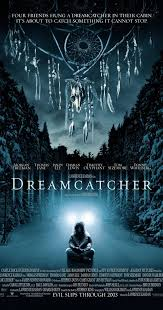 Dream Catcher Movie