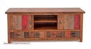 vintage entertainment center. Unique Vintage Reclaimed Barn Wood TV Cabinet In Vintage Colors On Entertainment Center S