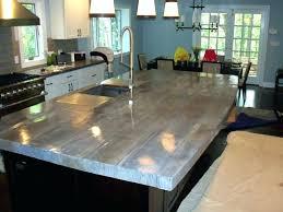 faux wood countertops concrete eclectic kitchen faux wood fake laminate new faux wood grain countertops