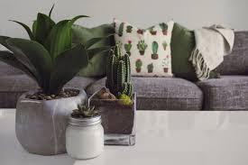 Tips Voor Het Inrichten Van Je Woonkamer Home Deco Alles Over
