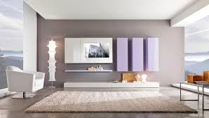 modern living room color. Modern Living Room Color - Nakicphotography N