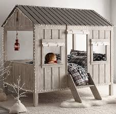 1179 best kids room images on Pinterest Child room Girls bedroom