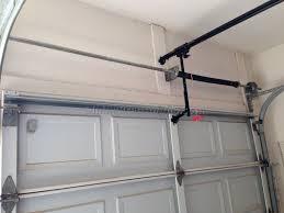 16 Foot Garage Door Strut • Garage Doors Design