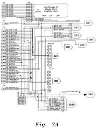 caterpillar wiring diagrams wiring diagrams and schematics cat c15 acert wiring diagram schematics and diagrams
