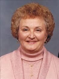 ELEANOR ZELLER Obituary (2011) - Atlantic City, NJ - The Press of ...