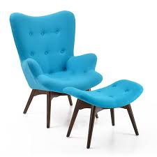 references of teen room chairs unique desk chairs for teens comfortable chair in blue color