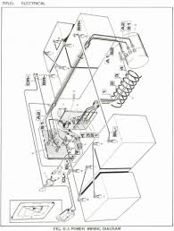 Diagram wiring citroen radio corvette ignition free download c3 towbar 2007 yamaha engine 800