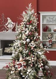 RAZ Christmas Trees from 2013