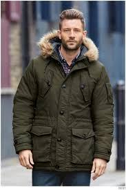 sean john winter coats tradingbasis