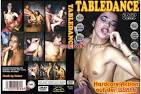 table dance sex porno dvd bestellen