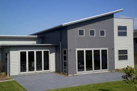 Modern Exterior Cladding Panels Concept Property Home Design Ideas Gorgeous Modern Exterior Cladding Panels Concept Property