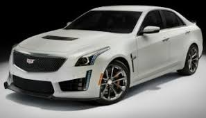 2018 cadillac sports car. unique sports 2017 cadillac cts review price with 2018 cadillac sports car