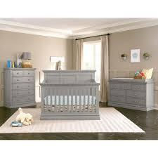 Hanley By Westwood Design Westwood Design Pine Ridge Panel Convertible Crib Walmart Com