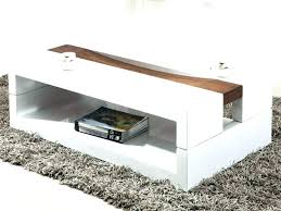 inexpensive coffee tables s budget table ideas small round glass inexpensive coffee tables