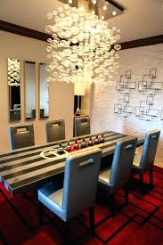 bubble light chandelier chandeliers for dining room contemporary for nifty bubble light chandelier dining room contemporary