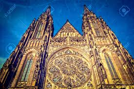 wondrous ideas gothic style architecture com  impressive gothic style architecture marvellous vintage retro hipster travel image architectural characteristics history form the included
