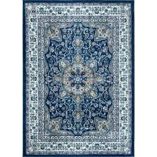 blue brown area rug area rugs with blue navy blue and gray area rugs blue area blue brown area rug