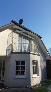 Dachfenster Balkon Für Katzen Elektroherd Günstig Haus Renovieren