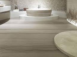 travertine natural slate floor tiles