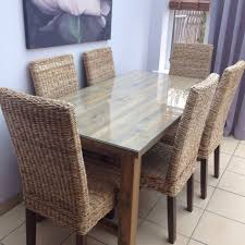 dining room chairs gumtree western cape. dining room chairs gumtree western cape table