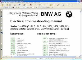 bmw mini wds wiring diagram system 7 0 wiring diagrams and wds bmw wiring diagram system electrical