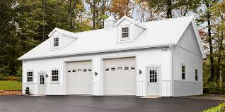 pole barn metal siding. Siding Roof Trim Wainscoting Pole Barn Metal