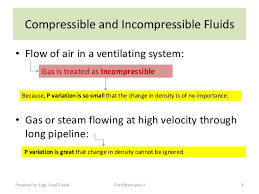 compressibility examples. compressible compressibility examples