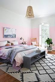 Rosa Wandfarbe 25 Super Verf C3 BChrerisch Wandgestaltung Schlafzimmer  Altrosa