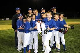 sharon youth baseball and softball weekly wrap up news wicked sharon youth baseball and softball weekly wrap up news wicked local boston ma