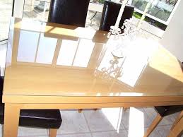 Dinning Floor Protector Pads Furniture Leg Protectors Furniture