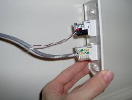 cat 5 wiring diagram for wall jack cat wiring diagrams online hack your house