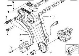 m50 engine wiring diagram m50 image wiring diagram similiar 94 bmw 525i engine diagram keywords on m50 engine wiring diagram