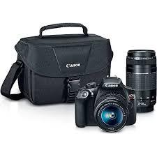 Canon Video Camera Comparison Chart The Best Canon Video Cameras Our Picks Alternatives