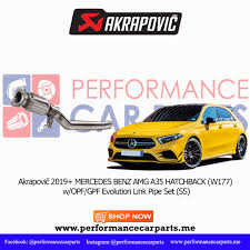Then browse inventory or schedule a test drive. 86 Performance Car Parts For Sale Tuning Parts Online Performance Auto Parts Car Parts For Sale Mercedes Benz Amg