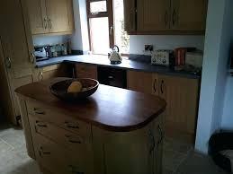 Kitchen Design Jobs Bristol Medium Size Of Designer Kitchens Bespoke