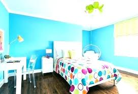 cool blue bedrooms for teenage girls. Perfect Cool Teenage Room Ideas For Girls Blue Cool   And Cool Blue Bedrooms For Teenage Girls E