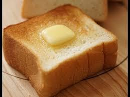 Japanese White Bread Recipe English Subtitle Ver Youtube