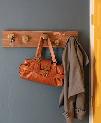 Coat And Bag Rack IMG100 Key Door knobs and Key rack 30