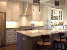 atlanta kitchen designers. Full Size Of Kitchen Design:bathroom Remodel Companies Design Atlanta Small Designers A