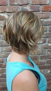 Short Layer Hair Style top 25 best short layered hairstyles ideas short 8143 by wearticles.com