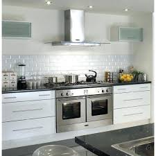 side by side double oven electric range. Interesting Oven Undercounter Double Ovens Side By Oven Range Under Counter  Electric  In Side By Double Oven Electric Range