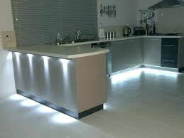 led lights under cabinets lovely kitchen led lighting under cabinet