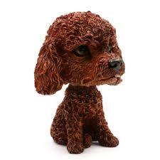 dolls other dolls bobbing head pug dog bobble head auto car dashboard decors toy bulldog ornaments