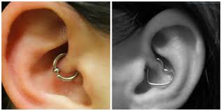 Piercing World Of Body Modification