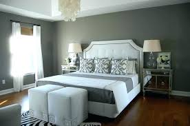 bedroom decorating ideas with gray walls gray bedroom decor gray bedroom walls full size of with