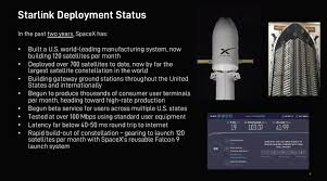 Based on popular demand, in this video, i show the following; Spacex Confirms Below 40ms Starlink Latency But Is Download Speed Consistent