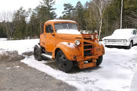 1940 Chevy Truck 1Ton Truck/Tractor? COOL!!!! - Classic Chevrolet ...