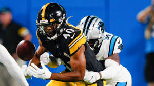 Buy tickets buy tickets for football vs new hampshire on september 25, 2021. Tfupeh3gh Oelm