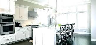 phenomenal nova kitchen and bath