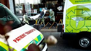 On domestic flights to and from victoria. Australia S Victoria Declares State Of Disaster Locking Down Millions In Melbourne As Virus Cases Soar Ctv News
